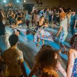 Bailaço 9