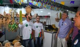 CABACEIRAS 270x158 - Em Cabaceiras: Ricardo lança Circuito Empreender e assina mais de 60 contratos com empreendedores