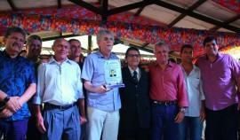 CABACEIRAS16  270x158 - Em Cabaceiras: Ricardo lança Circuito Empreender e assina mais de 60 contratos com empreendedores