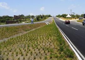 CONTONO DE JACUMA 270x191 - Governo do Estado investe mais de R$ 140 milhões em obras de mobilidade urbana