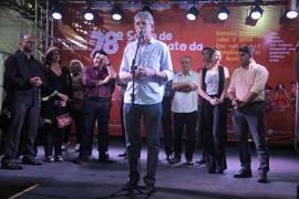 IMG 6374 270x180 - Ricardo abre 28º Salão do Artesanato da Paraíba e assina contratos do Empreender em Campina Grande