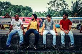 Meio Free portal 270x179 - Projeto Cambada apresenta a banda Meiofree na edição de junho