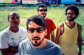 Meio Free2 portal 270x179 - Projeto Cambada apresenta a banda Meiofree na edição de junho
