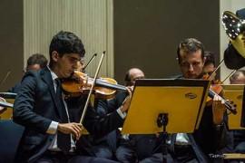 OSPB concerto 12.04 thercles silva 13 portal 270x180 - Orquestra Sinfônica da Paraíba executa composições de dois brasileiros em concerto nesta quinta-feira