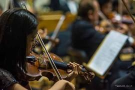 OSPB concerto 12.04 thercles silva 16 portal 270x180 - Orquestra Sinfônica da Paraíba executa composições de dois brasileiros em concerto nesta quinta-feira