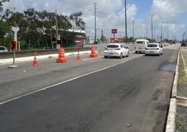 Passarela Iesp 270x191 - Governo do Estado investe mais de R$ 140 milhões em obras de mobilidade urbana