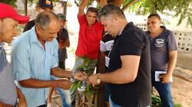Procase 12 270x151 - Recursos do Procase garantem assistência técnica da Emater a 656 famílias no Cariri