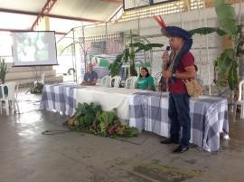 Rio tinto2 1 06 270x201 - Governo orienta agricultor indígena sobre transição agroecológica