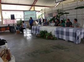 Rio tinto3 1 06 270x201 - Governo orienta agricultor indígena sobre transição agroecológica