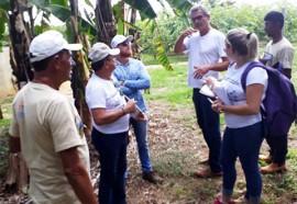 beneficirios do procase realizam intercambio com cooperativa de pernambuco 3 270x186 - Beneficiários do Procase realizam intercâmbio com cooperativa de Pernambuco