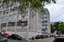 centro administrativo estadual foto antonio david (8)