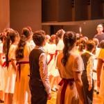 concerto coro infantil foto thercles silva
