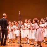 coro infantil2-foto thercles silva