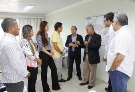energisa agradecimentos e parceria sesds foto assessoria da seds 1 270x183 - Polícias Civil e Militar combatem fraude de energia elétrica na Paraíba