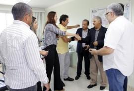 energisa agradecimentos e parceria sesds foto assessoria da seds 2 270x183 - Polícias Civil e Militar combatem fraude de energia elétrica na Paraíba