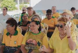 fotos cidade madura 9544 270x185 - Moradores do Cidade Madura comemoram vitória do Brasil