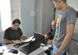fundac projeto cidadaa foto mineiro e celila leal 3 270x191 - Programa Cidadão emite documentos de adolescentes internos em unidades socioeducativas da Fundac