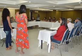 governo realiza oficinas de acessuas trabalho 6 270x183 - Governo realiza oficina técnica do programa Acessuas Trabalho