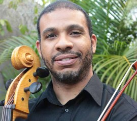 nilson galvão cello1 portal 270x237 - Orquestra Sinfônica da Paraíba executa composições de dois brasileiros em concerto nesta quinta-feira