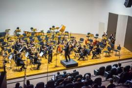 osjpb concerto 28.09.17 funesc por Thercles Silva 270x180 - Orquestra Sinfônica Jovem da Paraíba apresenta concerto com execução de música brasileira