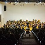 osjpb concerto_28.09.17_funesc por Thercles Silva12