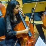 osjpb concerto_28.09.17_funesc por Thercles Silva6