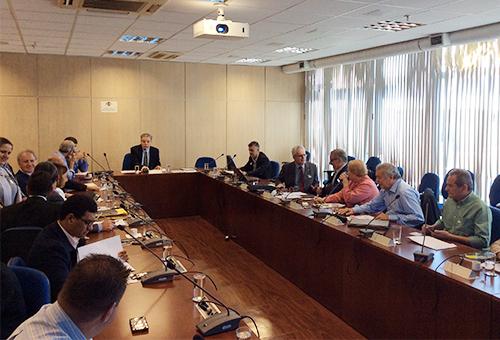 paraíba mantem assento titular no conselho nacional de recursos hidricos_foto aesa (1)