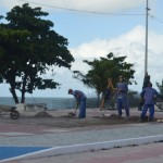 praça do mar - fotos Karlos Antonio (2)