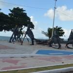 praça do mar - fotos Karlos Antonio (3)