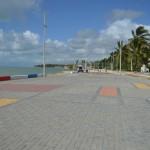 praça do mar - fotos Karlos Antonio (4)