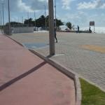 praça do mar - fotos Karlos Antonio (5)