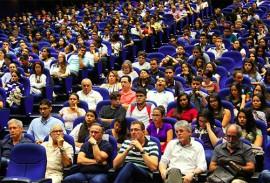 ricardo particaipa do pense do petroleo foto jose marques 3 270x183 - Ricardo participa da palestra do Pense sobre a crise de combustíveis e a Petrobras