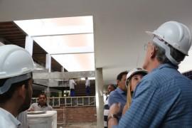ricardo visita obras dacescola cidada manuel lisboa foto frncisco franca 10 270x180 - Ricardo anuncia entrega do Hospital do Bem em Patos e pacote com mais de R$ 358 milhões em obras