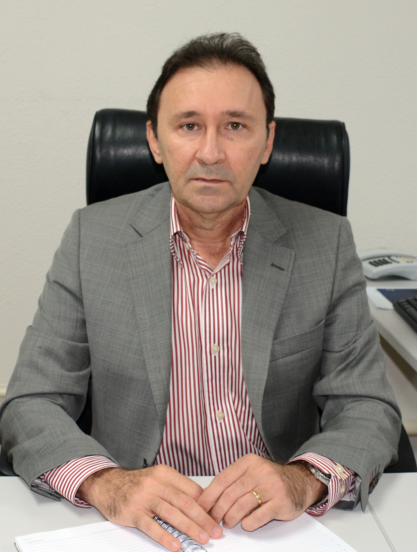 secretario_infra_deusdete1