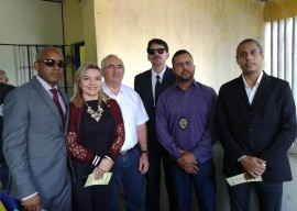 secretario da seap entregam certificados a apenados curssado (9)cd