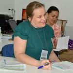 02-07-18 Curso da Proteção Social Básica ll Foto-Alberto Machado   (2)