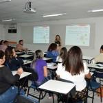 02-07-18 Curso da Proteção Social Básica ll Foto-Alberto Machado   (4)