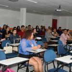 02-07-18 Curso da Proteção Social Básica ll Foto-Alberto Machado   (5)