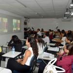 02-07-18 Curso da Proteção Social Básica ll Foto-Alberto Machado   (7)