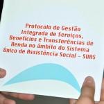 02-07-18 Curso da Proteção Social Básica ll Foto-Alberto Machado   (9)