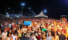 CONDE 27 270x158 - Ricardo inaugura Praça do Mar em Jacumã e Via Litorânea da Costa do Conde