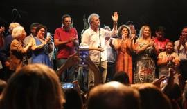 CONDE25 270x158 - Ricardo inaugura Praça do Mar em Jacumã e Via Litorânea da Costa do Conde