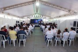 DAN 5721 270x180 - Desafio Ouse Criar mobiliza escolas da Rede Estadual na Fenemp, em Picuí