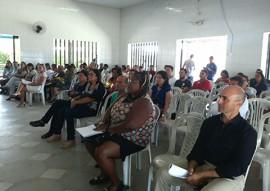 Sisan na Conferencia de Seguranca Alimentar de Cabedelo (3