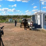 cinegrafista-DF-filma-projeto-agua-doce-pb_foto-walter-rafael-(11)portal