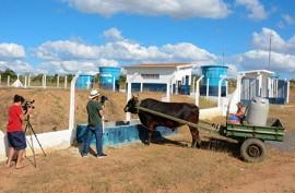 cinegrafista DF filma projeto agua doce pb foto walter rafael 8portal 270x177 - Água Doce da Paraíba é tema de vídeo institucional do Ministério do Meio Ambiente