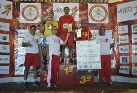 classificvados no masculino 14ª corrida do fogo e mais de 1.000 atletas 2 270x183 - Corpo de Bombeiros promove 14ª Corrida do Fogo com participação de mais de 1.000 atletas