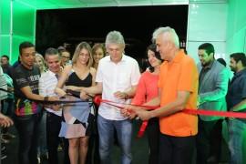 fenemp2 foto Francisco França 270x180 - Ricardo abre Feira de Negócios e Empreendedorismo em Picuí e assina mais de R$ 600 mil em contratos