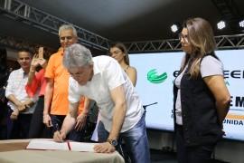 fenemp4 foto Francisco França 270x180 - Ricardo abre Feira de Negócios e Empreendedorismo em Picuí e assina mais de R$ 600 mil em contratos