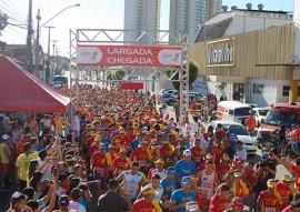 largada da 14ª corrida do fogo e mais de 1.000 atletas 1 270x191 - Corpo de Bombeiros promove 14ª Corrida do Fogo com participação de mais de 1.000 atletas